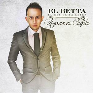 Extrañandote by El Betta