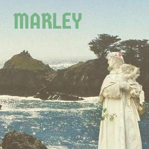 Marley album
