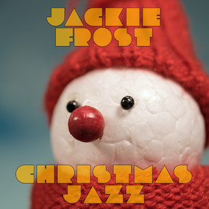 There is No Place Like Home For the Holidays by Jackie Frost