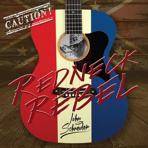 Redneck Rebel album
