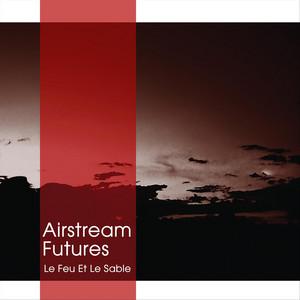 Airstream Futures