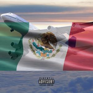 Flight to Mexico Stoner Version