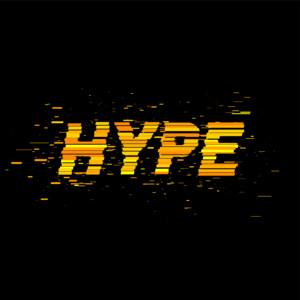 Hype album