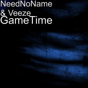 NeedNoName