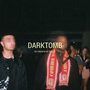 Darktomb