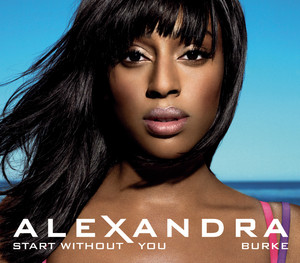 Start Without You (feat. Laza Morgan)