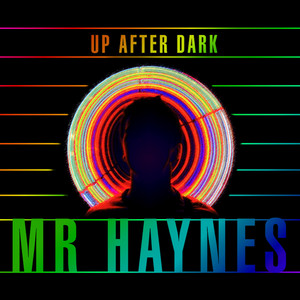Up After Dark (Individual Songs) album