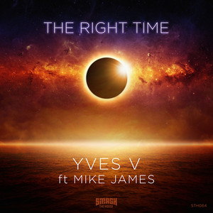 The Right Time (Radio Edit)