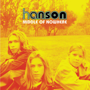 I Will Come To You by Hanson