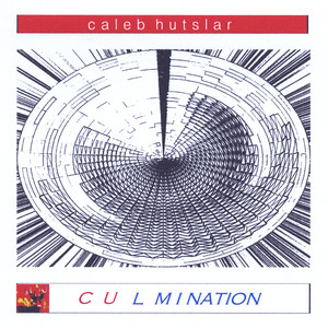 Million Chances (1986) by Caleb Hutslar