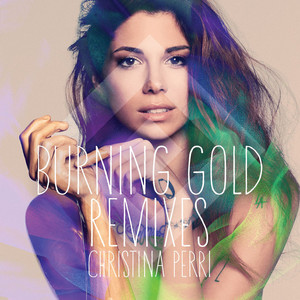 burning gold remixes