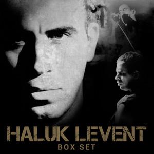 Haluk Levent Box Set Albümü