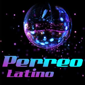 Perreo Latino