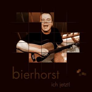Dienstag by Rüdiger Bierhorst