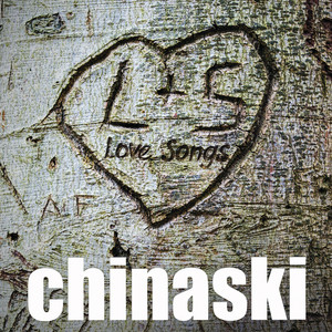 Chinaski - Každý Ráno