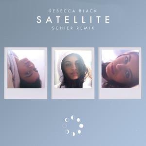 Satellite (Schier Remix)