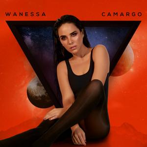 Lábios de Navalha by Wanessa Camargo