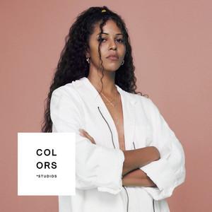Nena - A COLORS SHOW cover art