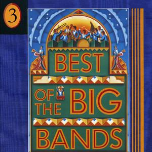 Best of the Big Bands, Vol. 3 album