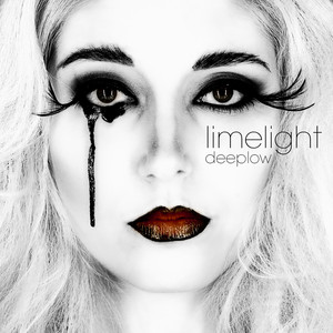 Limelight - DJane HouseKat Remix cover art
