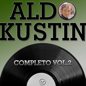 Completo, Vol. 2 album