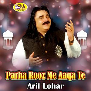 Parha Rooz Me Aaqa Te