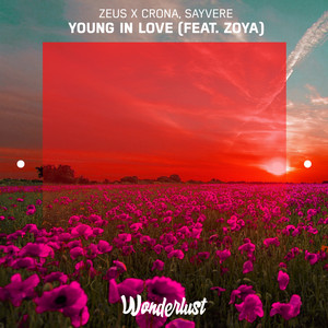 Young in Love (feat. Zoya)