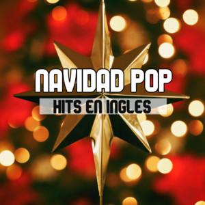 Navidad Pop: Hits en inglés