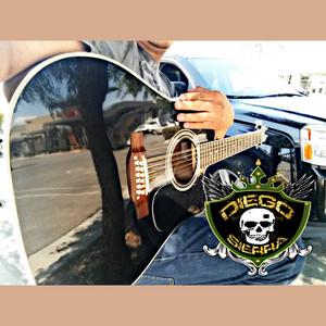 Rifle en Mano (El Huerfano) cover art