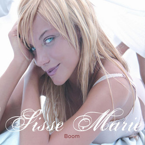 Sisse Marie - Boom