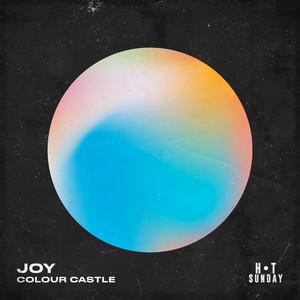 Joy (Instrumental Mix) by Colour Castle
