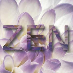 Fleur de lotus cover art