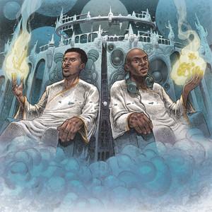 Gods in the Spirit, Titans in the Flesh album