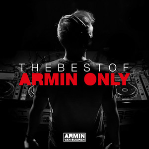 Armin Van Buuren – I live for that energy (Acapella)