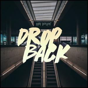 Drop Back