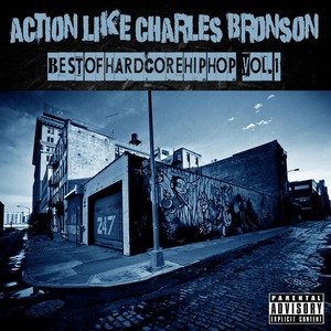 Deadly Venoms, Method Man, GZA, Inspectah Deck, Street Life, Cappadonna – One More To Go (Studio Acapella)