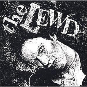 The Lewd