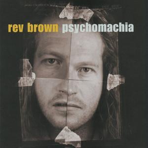 Rev Brown