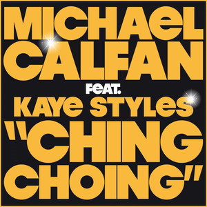 Ching Choing