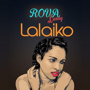 Lalaiko (Rova Landy)
