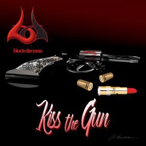 Kiss the Gun