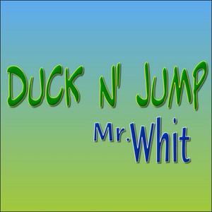 Duck n' Jump