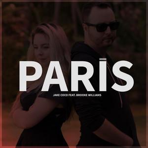Paris (Acoustic) [feat. Brooke Williams]