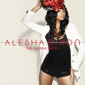 The Alesha Show (International Exclusive Bundle 1)