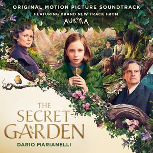 The Secret Garden (Original Motion Picture Soundtrack) album