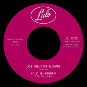 Los Chucos Suaves