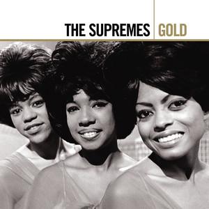 The Supremes – Stoned Love (Percapella)(Studio Acapella)