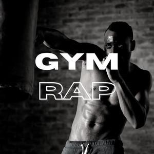 Gym Rap