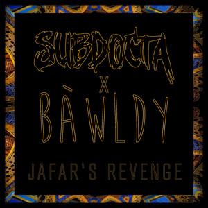 Jafar's Revenge