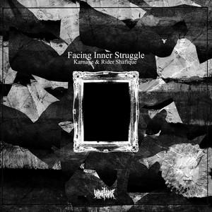 Facing Inner Struggle